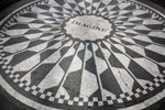 Strawberry Fields - Mosaik Imagine
